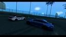 Mercedes-Benz AMG GT 63 S (Best Family)