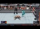 ASW Championship Tournament Xbox One X LetsGoo