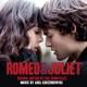 Abel Korzeniowski - Romeo and Juliet (Алёна Косторная, ПП 2018-2019)