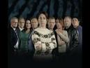 Forbrydelsen trailer season 1