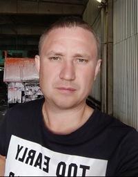 Бурганов Алмаз