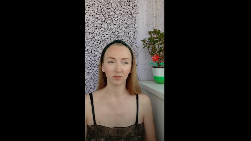 Мыльный лимфодренажный массаж подготовка