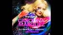 CAROLINA MARQUEZ feat FLO RIDA DALE SAUNDERS Sing La La La Official Song HQ