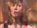 Cilla Black singing Burt Bacharach's beautiful song (They Long To Be) Close To You