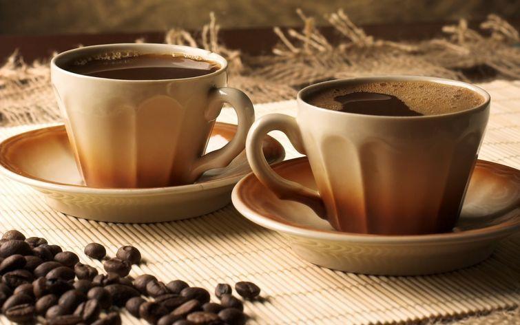 15 фактов о кофеине, которые вас удивят, изображение №5