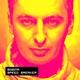 DJ Smash vs. Bobina - Drophead (PrimeMusic.ru)