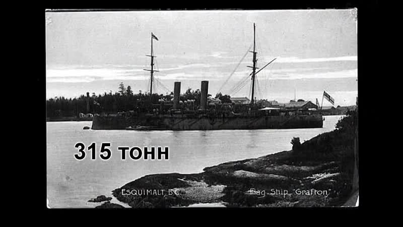 Сокрытая история России .Факт 4 .Николай II не проиграл Русско-японскую войну.