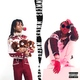 Rae Sremmurd, Swae Lee, Slim Jxmmi - Touchscreen Navigation
