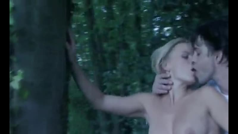 Lea De Mae Le Parfum Du Désir Scene 1 (порно porno sex minet xxx камасутра 69 анал
