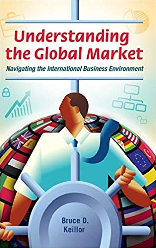Understanding the Global Market Navigating the International Business Environment