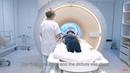 Philips reinvents MRI Testimonial from Robert Debré hospital Paris France