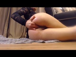 Sexy Imp Vixenmoon  Anal Fisting   Huge B [pornhub, strapon, fisting anal]
