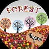 FOREST парк