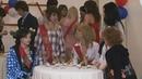 Ранетки 3 сезон 65 серия от 06 05 2011 смотреть онлайн бесплатно в хорошем качестве hd720 на СТС