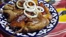 Казан кабоб из перепелки Покоряет сразу Хоть каждый день подавайте такое на обед или ужин