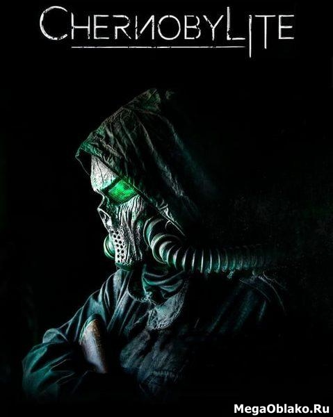 Chernobylite (2019/RUS/ENG/MULTi/RePack by xatab)