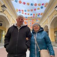 Ткачёва Галина