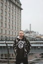 Личный фотоальбом Руслана Ястребова