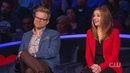 Penn Teller Fool Us Escape from Locked Box - Adam Conover