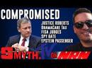 SmythTV Date WednesdayWisdom CuccinelliResign FakeNews Hump Day