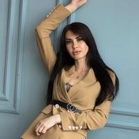 Наталья Узун