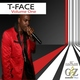 T-Face - Gone Too Soon