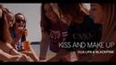 Студия Современного Танца Art Craft / Anastasia Kharchenko / Dualipa Blackpink - Kiss and make up