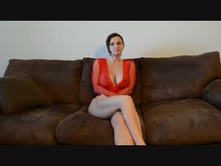 Муж трахает зрелую жену с большими сиськами, sex milf home mature wife porn bang ass saggy tit (инцест со зрелыми мамочками 18+)