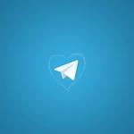 SQWOZ BAB - Telegram
