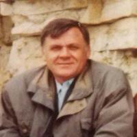 Дмитрий Феопентов