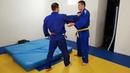 Judo /Jiu-Jitsu /BJJ / Sambo / Vienna / Austria