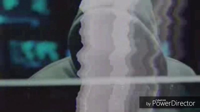 Anonymous Die fortschreitende Verblödung nun offiziell: Jede Generation verliert 7 IQ Punkte