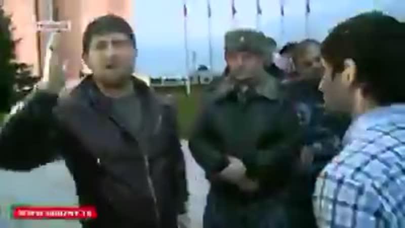 Опозиційна (окупаційна) платформа Мертвечука представила свій передвиборний ролик.