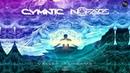 Cymatic NoFace - Valley Of Dreams