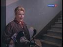 Дети Дон Кихота Фильм СССР 1965