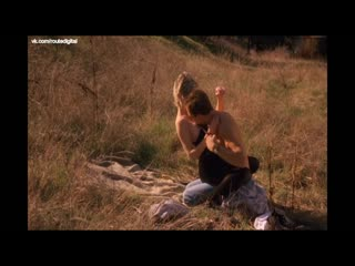 Anne Heche Nude Pie in the Sky (1996) Watch Online / Энн Хеч - Журавль в небе