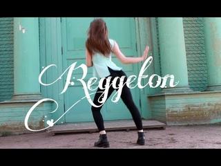 Frank emilio & Lady drum - Mala ♥ Реггетон Фьюжн ♥ Reggaeton Fusion