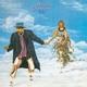 Первый танец молодых - Adriano Celentano - Soli (Наш первый танец)