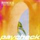 ROOKIES, New Hope Club - Paycheck