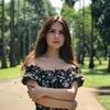 Alexandra Arkhipova