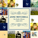 Joni Mitchell - Songs to Aging Children Come