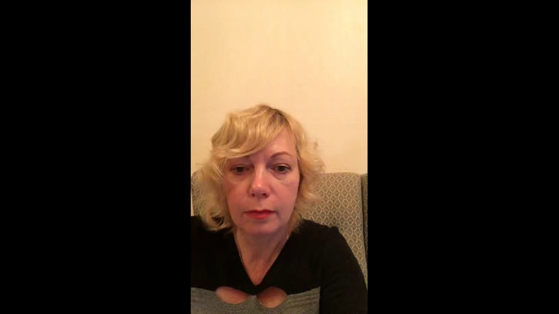Читаем книгу Вианны Стайбл «Тета-исцеление» в прямом эфире. Часть 2