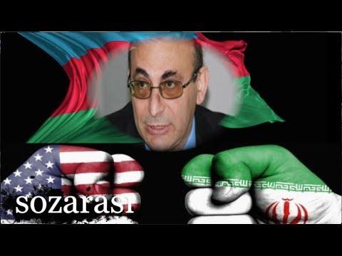 Amerika İranı vursa Azərbaycanı nə gözləyər? Rus ordusunun gedişi... Bakıda fövqəladə durum!