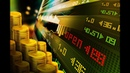 Большой Прогноз Форекс Евро доллар Курс доллара Биткоин Нефть Золото
