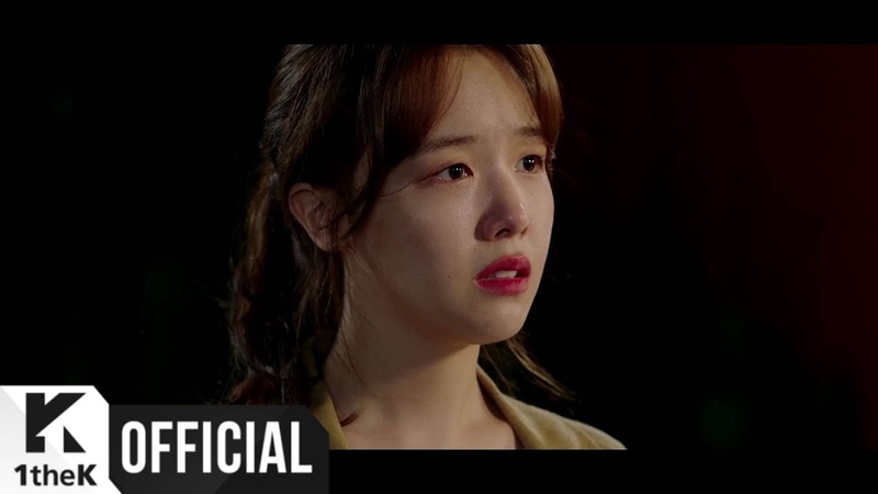 MV Bily Acoustie 빌리어코스티 Already gone 여느 때처럼 MY Absolute Boyfriend 절대그이 OST Part.5