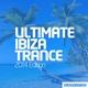 Fabio XB & Liuck feat. Christina Novelli - Back To You (Original Mix) [http://vk.com/the.best.dance.music]