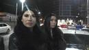 Неприкасаемые посетители ресторана La Villa. Часть 4. Ночная взбучка. Краснодар.