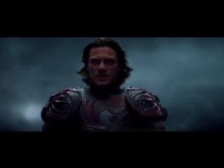Дракула (фильм, 2014) _ Dracula Untold (Legion)