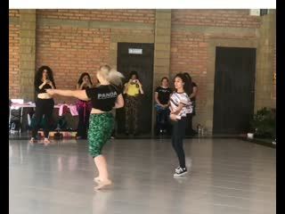 All workshops belly dance мк дива дарина _ шааби 2019