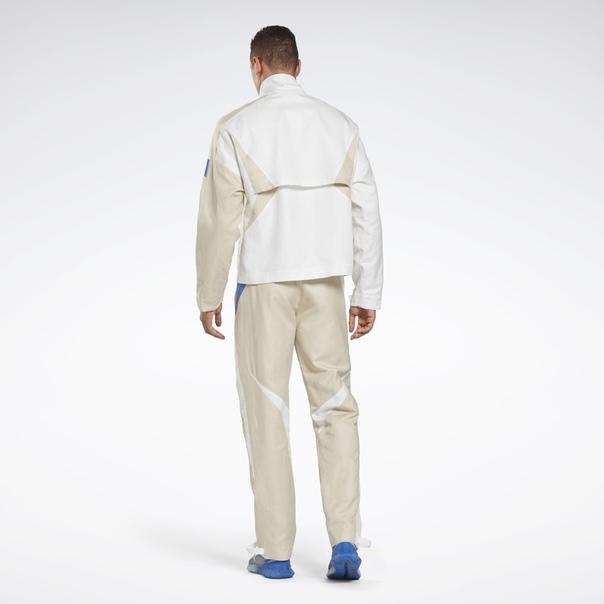 Спортивный костюм Reebok x Cottweiler image 3
